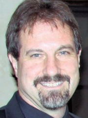 Tom Polikalas, Nevada Representative